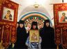 Приход храма свт. Луки Екатеринбурга приглашает уральцев на празднование Дня народного единства и Казанской иконы Божией Матери
