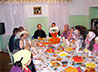 Верхотурское общество «Трезвение» приглашает горожан к сотрудничеству
