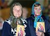 Шесть лет назад в уралмашевском доме престарелых началось служение милосердного сестричества