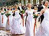 Православная молодежь готовится к осеннему балу
