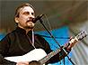 Уральцев приглашают на фестиваль патриотической песни