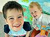 При Свято-Пантелеимоновском храме в Екатеринбурге откроется детская игровая комната