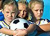 Детский футбольный турнир в честь ветеранов Великой Отечественной прошел в Екатеринбурге