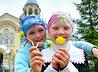 Первую паломническую поездку совершили маленькие жители Волчанска