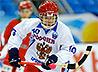 «Уральский Трубник» вышел в финал турнира по русскому хоккею на кубок Патриарха