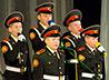Дмитриевский фестиваль завершился конкурсом патриотической песни «Мое отечество»