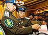 В уральской столице выбрали нового атамана Оренбургского войскового казачьего общества
