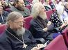 В Екатеринбурге состоялась VII международная богословская научно-практическая конференция «Проблемы теологии»