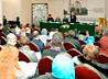 Педагоги из муниципальных образований Среднего Урала отправятся на съезд православных законоучителей