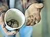 Служба Милосердия проведет традиционную акцию по сбору подарков для обездоленных