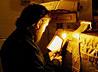 В Двуреченске появится временный молитвенный дом
