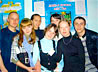 В Областном дворце народного творчества стартует акция «Молодежь – за трезвую Россию!»