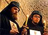 «Царский» монастырь ждет паломников на новогоднюю Литургию