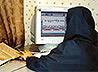 Сестры Ново-Тихвинской обители предлагают попросить прощения у ближних посредством сети Интернет