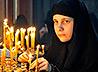Храм Свято-Игнатиевского скита Ново-Тихвинской обители отметил престольный праздник