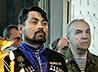 Православные полевчане проведут праздник для пап