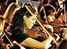 Музыкальные произведения членов династии Романовых сыграли в Уральском музыкальном колледже
