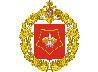 Владыка Кирилл поздравил начальника 48-го ЦНИИ МО РФ с 65-летием Центра