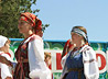 Благотворительная ярмарка «Пасха Красная» завершилась в Полевском