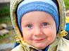 17 февраля в Екатеринбурге пройдет благотворительная акция «Счастливый малыш»