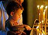 500 детей и взрослых в июне совершили поездки с паломнической службой «Лествица»