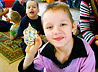 Православные педагоги нашли особый подход к занятиям с больными детьми