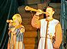 Наследники уникальной музыкальной традиции едут в Екатеринбург