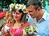 В Краснотурьинске состоится благотворительный праздник семьи, любви и верности