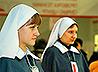 Новая благотворительная акция Службы Милосердия пройдет 23 ноября в ТРЦ «Алатырь»