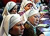 Правящий Архиерей проведет встречу с добровольцами Православной Службы Милосердия