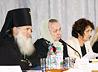 В Екатеринбурге открылся VI Епархиальный съезд православных законоучителей