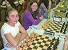 Храм святителя Иннокентия Московского приглашает детей в кружок кинологов и шахматную школу