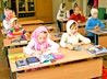 80 детей и подростков обучаются в воскресной школе краснотурьинского прихода во имя Преподобного Максима Исповедника