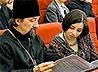 В Краснотурьинске учителя защитили право преподавания Основ православной культуры