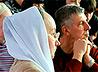В Полевском обсудили вопросы преподавания религиозной культуры в школах