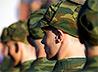 Богоявление отпраздновали в Еланском военном гарнизоне