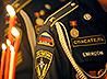 Сотрудники и курсанты УрИ ГПС МЧС России награждены церковными медалями и грамотами