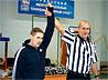 Спортивно-патриотический отдел Екатеринбургской епархии провел состязания в колониях