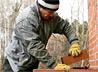 Каменские благотворители построят газовую котельную в православном приюте для бездомных