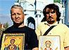 В Екатеринбурге состоится торжественная встреча трезвенников