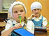 Акция екатеринбургского монастыря поможет собрать малообеспеченных детей в школу