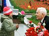 Подопечным центра соцзащиты Орджоникидзевского района вручены праздничные подарки