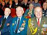Великопостные беседы проходят в Малоистокском реабилитационном центре для ветеранов