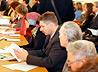 19-20 октября в Екатеринбурге состоится конференция «Национальные культуры Урала. Народный календарь: истоки и традиции»