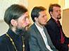 Участники съезда православных законоучителей обсудят проблемы духовного образования детей и молодежи