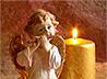 В Верхотурье пройдет выставка детского творчества «Рождественский сувенир»