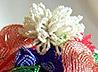 В духовно-просветительском центре Асбеста открылись кружки «Бисероплетение» и «Умелые руки»