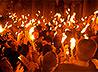Делегация Екатеринбургской митрополии доставит Благодатный Огонь в уральскую столицу