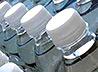 Воспитанники воскресной школы ознакомились с производством минеральной воды