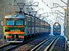 Расписание движения поезда на празднование памяти праведного Симеона Верхотурского 30-31 декабря